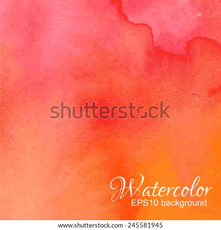 stock-vector-orange-yellow-and-red-watercolor-vector-background