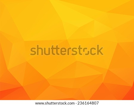 orange   yellow background with