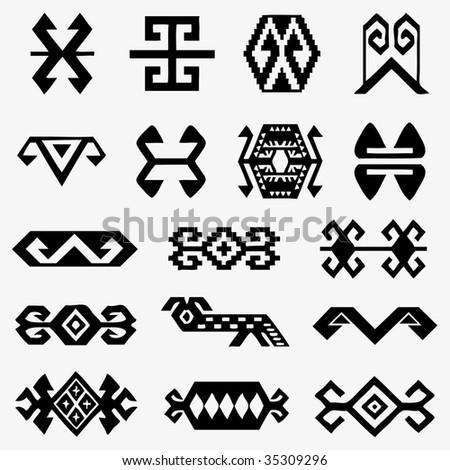 Designs in Stitches - Oriental Princess's - Applique