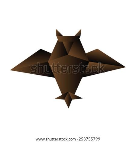 Origami Owl Logo Vector   450 x 470 jpeg 16kB