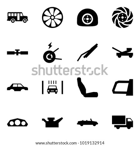 Drive shaft Random Royalty-Free Vectors | Imageric com