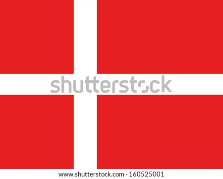 original and simple denmark