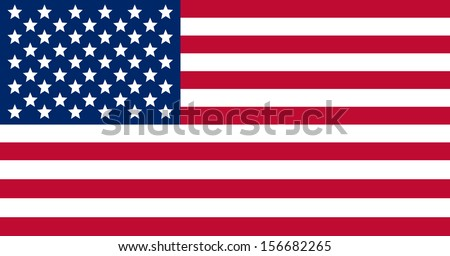 stock-vector-original-and-simple-united-state-of-america-flag-isolated-vector-in-official-colors-and-proportion