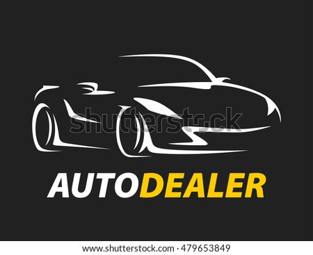 original concept auto dealer