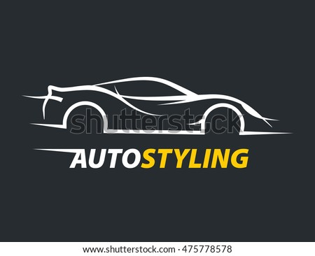 original concept auto styling