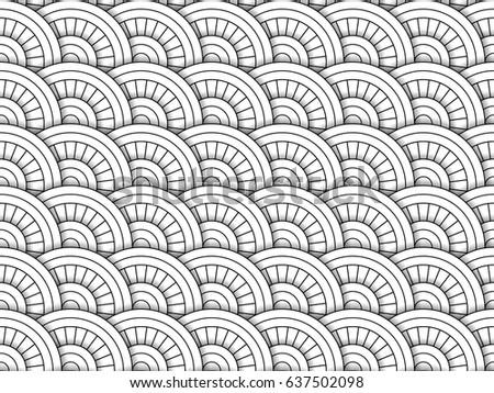 zentangle free vector art 36 free downloads