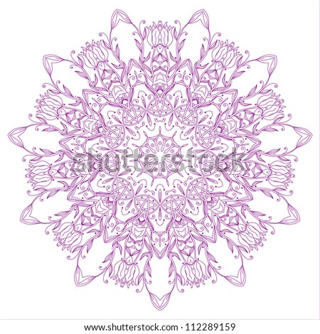 Lace Pattern Images, Stock Pictures, Royalty Free Lace