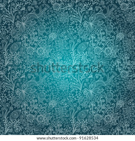 stock-vector-ornate-floral-seamless-texture-endless-pattern-with-flowers-seamless-pattern-can-be-used-for