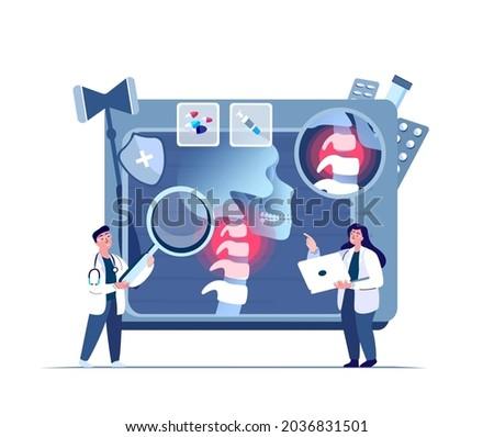 orthopedics scientists surgeons