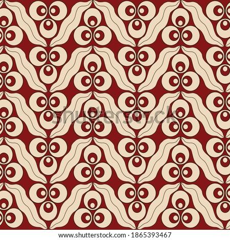 ottoman dress world  three leaf
