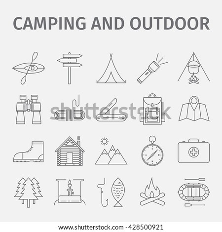 Expenses of an adventure recreational activity