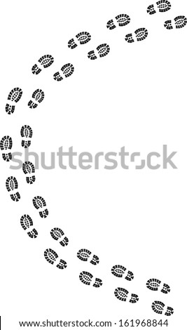 Stock Vector Outgoing Shoe Footprints On Transparent Background as well Dental Care Doodle Watercolor Set 553747027 in addition Vector Stickman Diagram Pictogram Infographic Spine 293108294 additionally Klingon Language From Star Trek as well Yoga Asanas To Boost Your Stamina 1 2. on privacy infographic