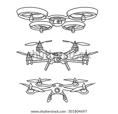 rc helicopter control diagram  rc  free engine image for