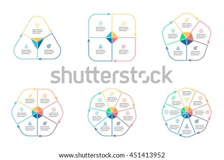 Number Names Worksheets : pentagon hexagon heptagon octagon ~ Free ...