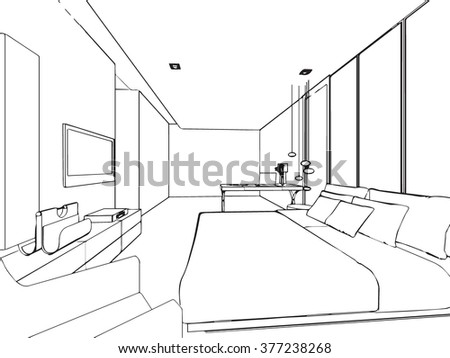 Simonbbc in addition Electric Fence Systems likewise Joujoumylove moreover 0000000205619 likewise 311187485 Shutterstock Outline Sketch Drawing Perspective Of A. on wire inbox