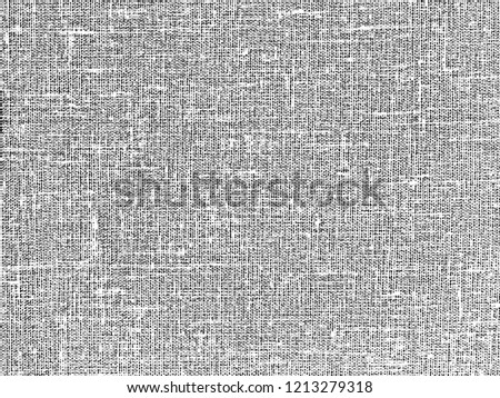 Overlay aged grainy messy template. Distress urban used texture. Grunge rough dirty background. Brushed black paint cover. Renovate wall frame grimy backdrop. Empty