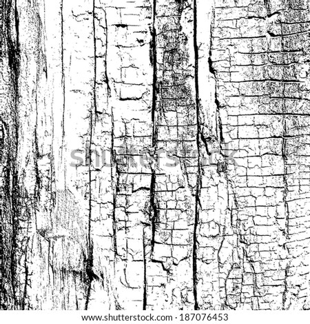 overlay texture   dry wood  for