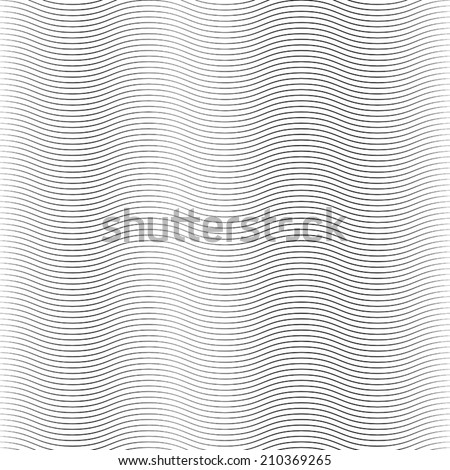 stock-vector-overlay-wave-stripe-background-simple-texture-for-your-design-eps-vector
