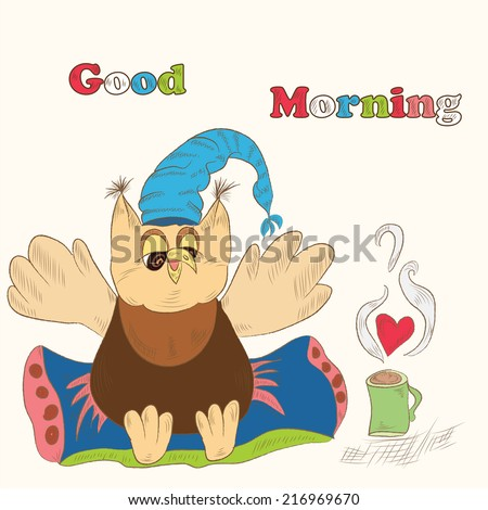 http://www.shutterstock.com/ru/pic-216969670/stock-vector-owl-funny-bird-sketch-doodle-vector-retro-coffee-cup-of-morning-sleep-to-wake-up.html?src=jbJfCWTgnY9_1XyC6aDsVA-1-20