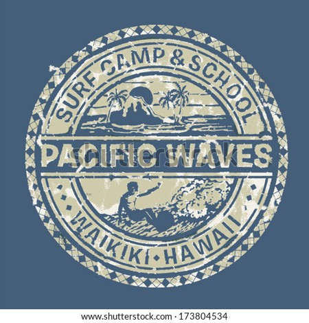 pacific waves surf camp