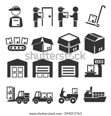 Creative Fantastic Beautiful Woman Trying For Shoes Removable Wall Sticker 11640483 likewise 238308934 Shutterstock Warehouse Management Icons Set additionally Take Extra 40 Off On Sale Items At Jcrew together with  on sports car market coupon