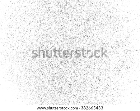 Paint Black.Grunge spotted Background.Texture Vector.Dust Overlay Distress Grain ,Simply Place illustration over any Object to Create grungy Effect .abstract,splattered ,dirty,poster for your design.