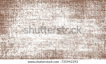 stock-vector-paint-brown-spray-brown-sketch-faded-scratches-chocolate-grunge-texture-coffee-and-white