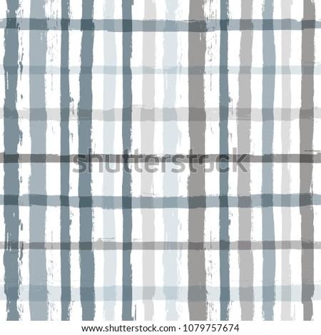 Tartans, Argyle, and Plaid Patterns | Free Photoshop Patterns at