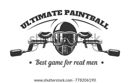 Gun Club Logos - Download Free Vector Art, Stock Graphics & Images