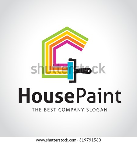 painters choice house paint