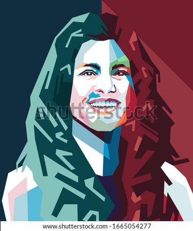 palu city  indonesian 06 2020