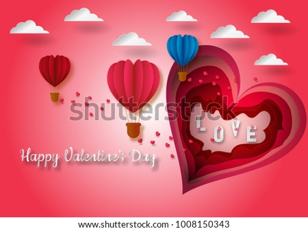 Lovely 55 Remarkable Valentines Day Candy Hearts Image ...