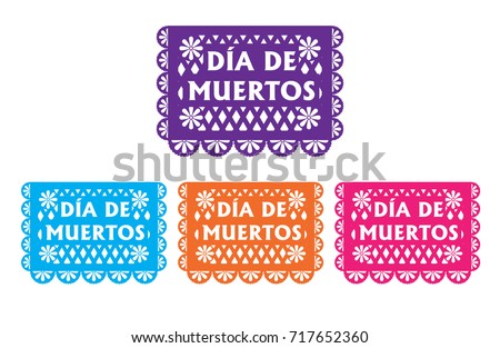 Shutterstock Paper cut