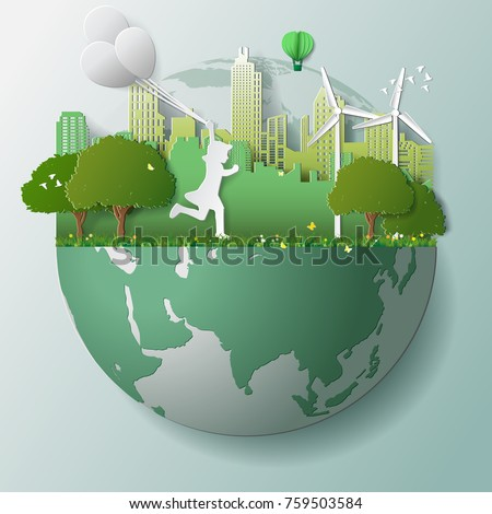essay on environmentally friendly technologies With the development of computers and information technology came talk of a  new environmentally friendly era the need to create and store documents on.