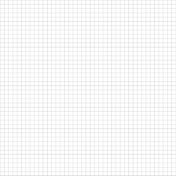Paper Grid, paper squared Texture pattern seamless background. Vector illustration.