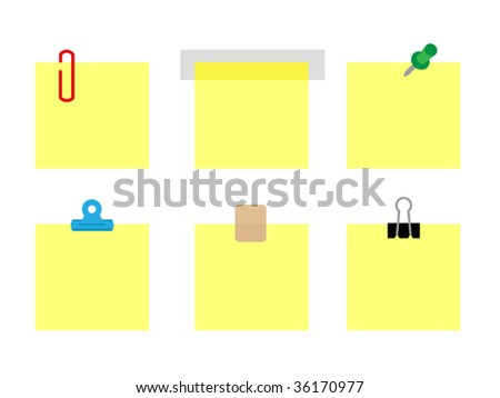 stock-vector-paper-notes-36170977.jpg