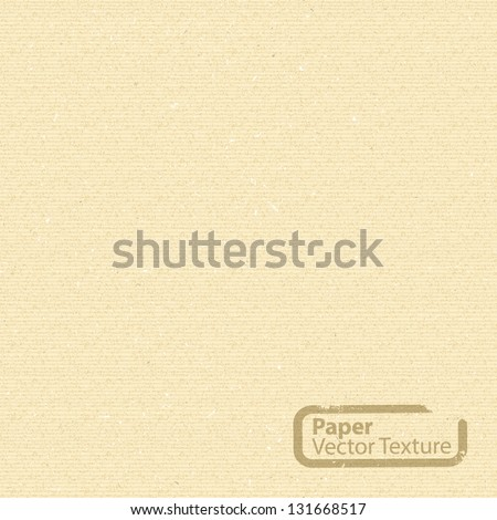 stock-vector-paper-seamless-vector-texture-background