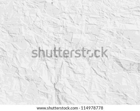 Grubby Watercolour Paper Texture | Free Photoshop Textures