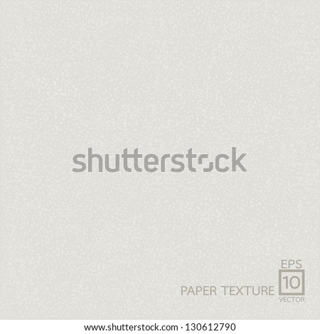 stock-vector-paper-texture-background