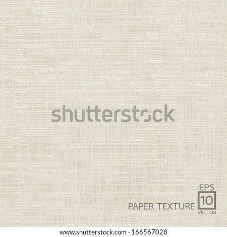 stock-vector-paper-texture-background
