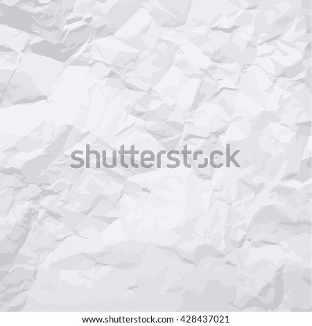 paper texture white paper