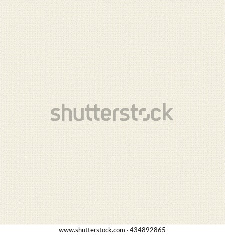 Paper texture. Yellowish textured background. Abstract vector. #434892865