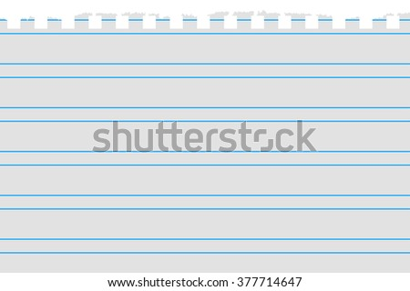 Double Lined Note Vector Paper Background Download Free Vector – Lines Paper