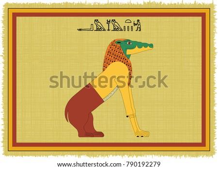 egyptian hieroglyphics translator download