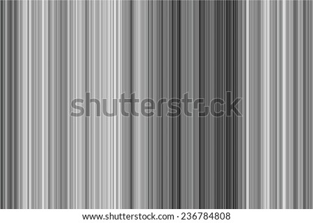 Vertical Line Art : Pattern background with vertical lines download free vector art