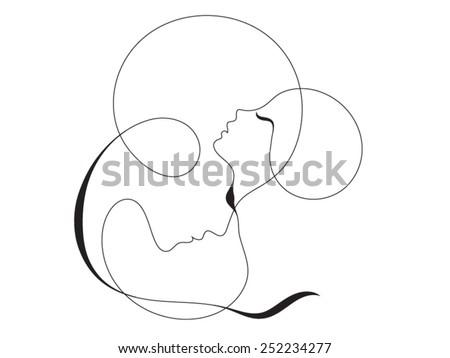 parent connection series