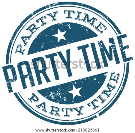 party time download free vector art stock graphics images