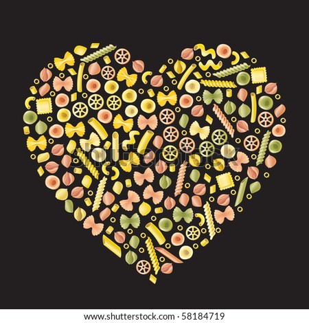 Be B B B A Bbc Bd besides Medical X as well Stock Vector Pasta Art Heart A Selection Of Different Types Of Pasta In The Form Of A Heart On A Black further Question X together with Circle X. on 3d shapes clip art