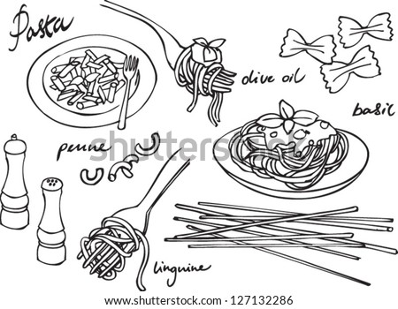 Middle east people coloring pages coloring pages for Italian food coloring pages