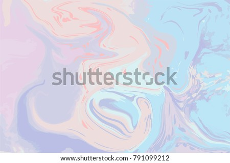 Stone Color Marble Vector Background - Download Free Vectors
